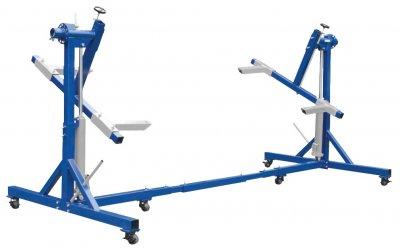 Rotator CR3000