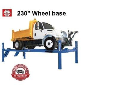 CR18-Four-Post-Lift-Forward-Lift-Product bb230