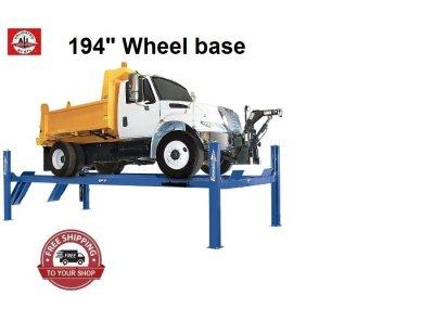 CR18-Four-Post-Lift-Forward-Lift-Product bb194